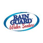 Rainguard discount codes