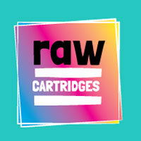 RAW Cartridges discount codes