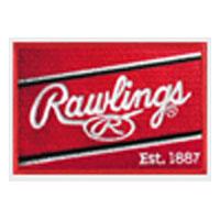 Rawling Coupons
