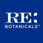 RE Botanicals discount codes