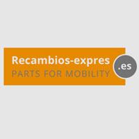recambios-expres.es Coupons