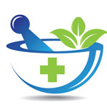 Doctor Recommended Health Supplements Coupon Codes and Deals