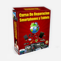 Curso De Reparacion Coupon Codes and Deals