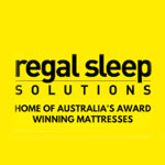 Regal Sleep Solutions Coupon Codes and Deals