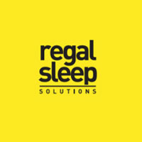 Regal Sleep Solutions Coupons