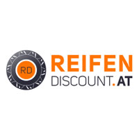 REIFENDISCOUNT AT Coupon Codes and Deals