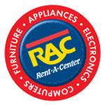 Rent-A-Center Coupon Codes and Deals