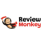 Review Monkey Coupon Codes and Deals