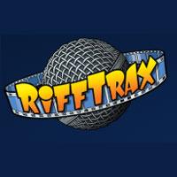 RiffTrax Coupon Codes and Deals
