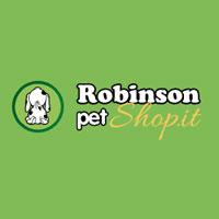 Robinson Pet Shop Coupons