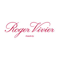 Roger Vivier Coupons