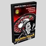 Roulette Assault discount codes