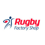 Rugby Factory Shop UK discount codes