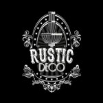 Rustic Deco discount codes