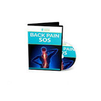 Back Pain Sos Coupon Codes and Deals