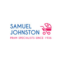 Samuel Johnston Coupon Codes and Deals