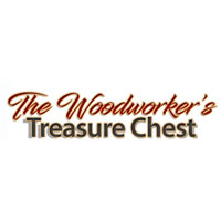 Woodworkers Treasure Chest Coupon Codes and Deals