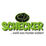 Schecker Coupons