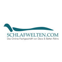 Schlafwelten Coupons