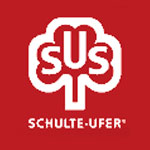 Schulte Ufer Coupon Codes and Deals