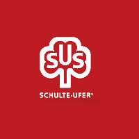 Schulte Ufer Coupons