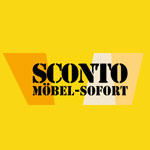 Sconto Coupon Codes and Deals