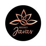 Secret Javas Coupon Codes and Deals