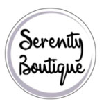 Serenity Coupon Codes and Deals