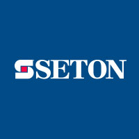 Seton Coupon Codes and Deals