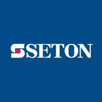 Seton Coupon Codes and Deals
