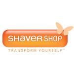 Shaver Shop NZ Coupon Codes and Deals