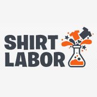 Shirtlabor DE Coupons