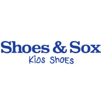 Shoes & Sox Coupons