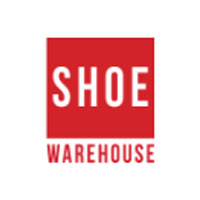 Shoe Warehouse Coupons