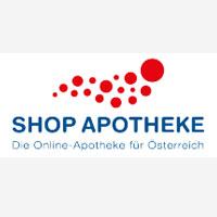 shop-apotheke AT Coupons