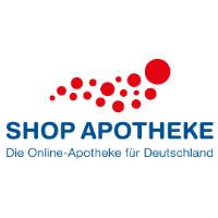 Shop Apotheke CH Coupons