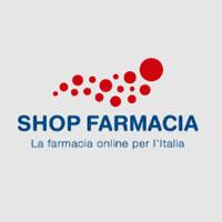Shop Apotheke IT Coupons