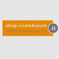 shop-ricambiauto.it Coupons