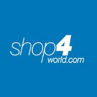Shop4World.com Coupons