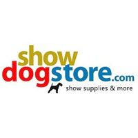 Show Dog Store Coupon Codes and Deals