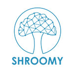 Shroomy Gummies Coupon Codes and Deals