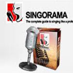 Learn Singorama Coupon Codes and Deals