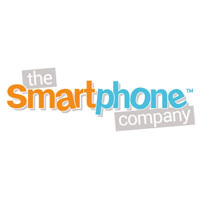 Smart Phone Company Coupon Codes and Deals