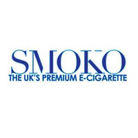 Smoko.com Coupon Codes and Deals