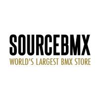 Source BMX Coupon Codes and Deals