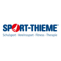 Sport-Thieme DE Coupons