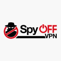 SpyOFF Coupons