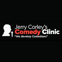 Stand Up Comedy Clinic Coupons