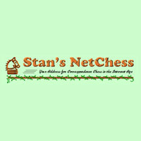 Stan's Netchess Coupon Codes and Deals