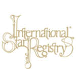 International Star Registry Coupon Codes and Deals